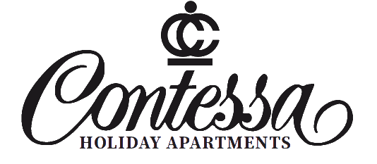 Contessa Holiday Apartments